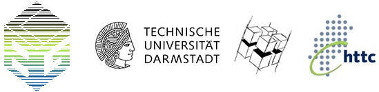 TU Darmstadt | Multimedia Kommunikation