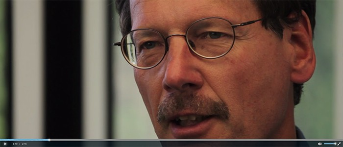 Ralf Steinmetz Video Future Internet TU Darmstadt
