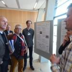MAKI Scientific Workshop und Beiratssitzung