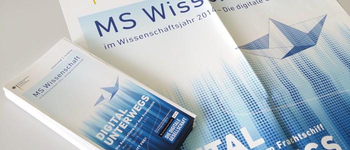 MS Wissenschaft Serious Games KOM TU Darmstadt Elektrotechnik