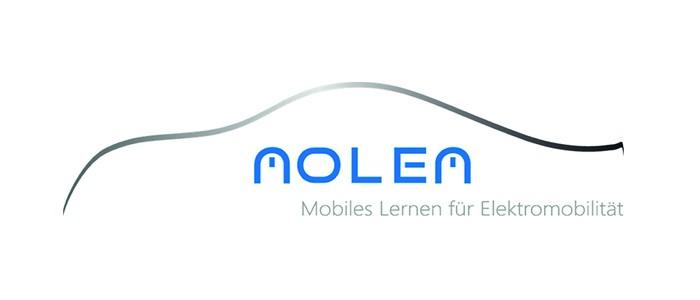 Mobiles Lernen für Elektromobilität