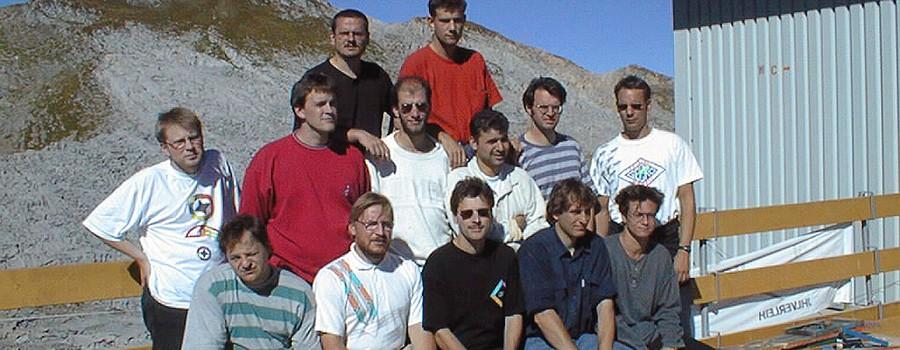1997Gruppenbild