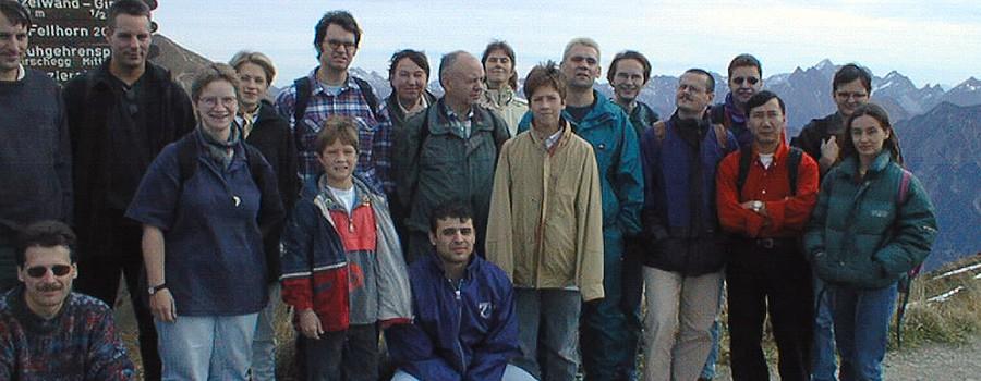 1998gruppenbild4