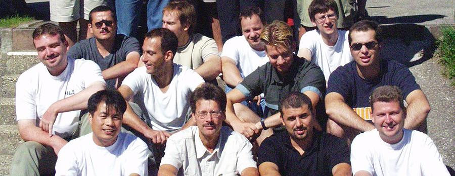 2001Gruppenbild