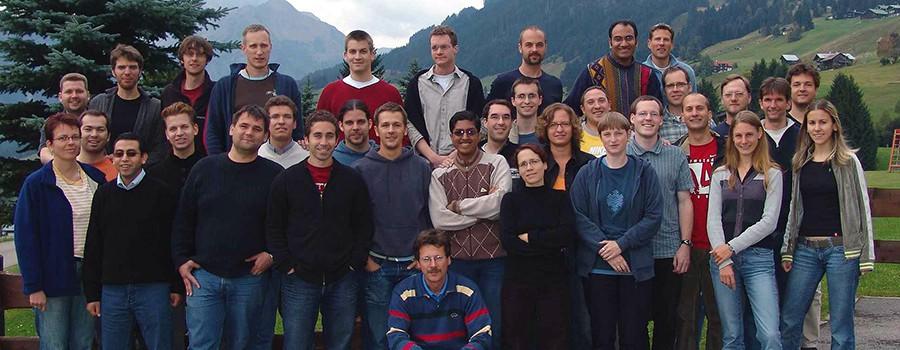 2005Gruppenbild