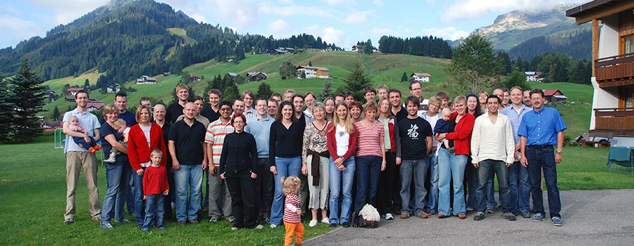 2007Gruppenbild