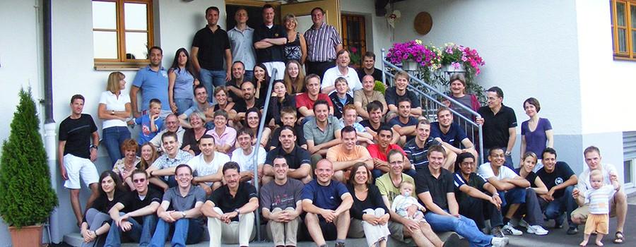 2008Gruppenbild