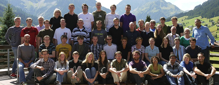 2011Gruppenbild