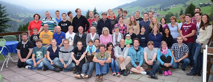 2012Gruppenbild