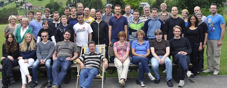 2013Gruppenbild