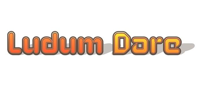 Ludum Dare Game Jam TU Darmstadt