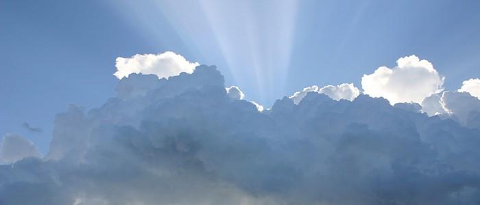 Ist Cloud Computing wirklich sicher?