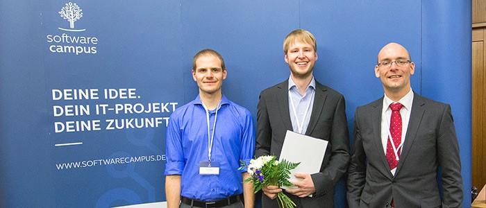 Software Campus Summit