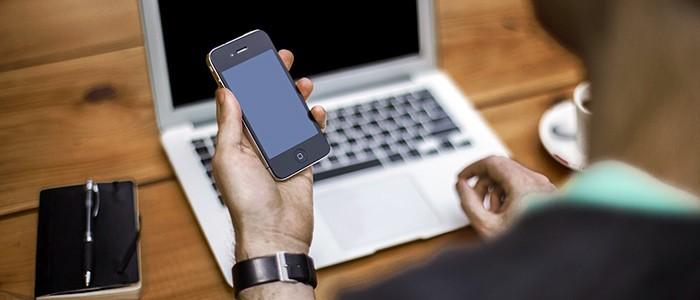 Digitale Lernformen für Unternehmen