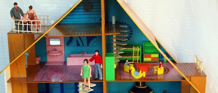 Smart-Home und Smart-Energy-Systeme verändern, wie wir in Zukunft wohnen und leben