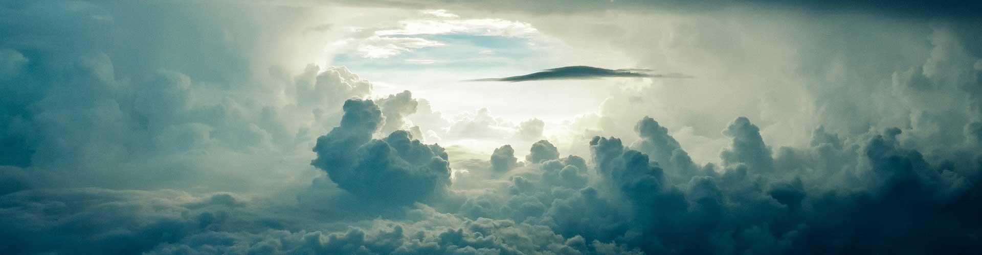 cloud_sicherheit_daten_unternehmen