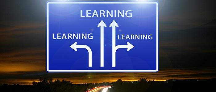 eLearning an der TU Darmstadt mit e-Learning-Experte Christoph Rensing