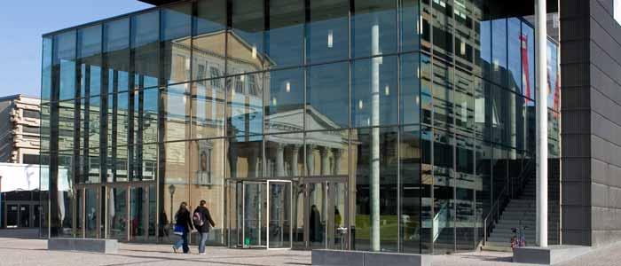 Darmstadt Top-Digita-Standort in Deutschland