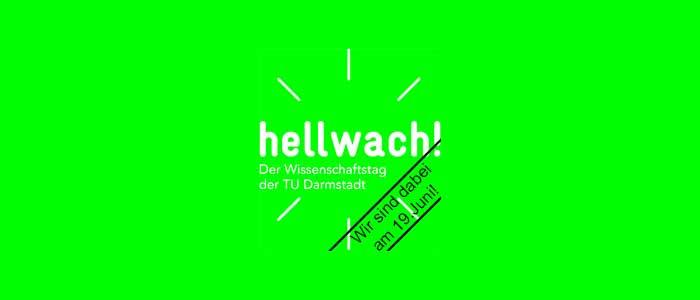 hellwach_tu_darmstadt