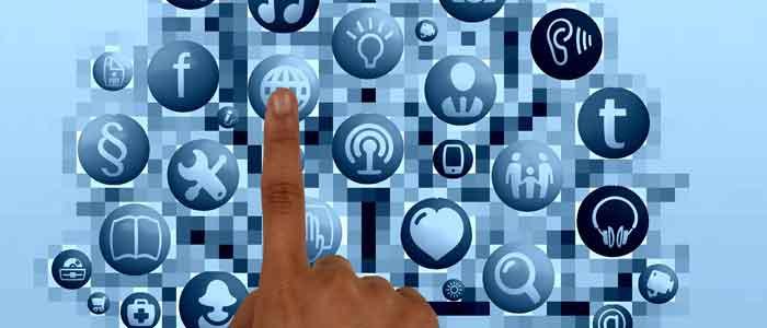 Egal ob Privatperson oder Unternehmen: Das Internet wird immer mehr zum Rückgrat unserer Gesellschaft. Daher muss es verlässlich verfügbar sein.