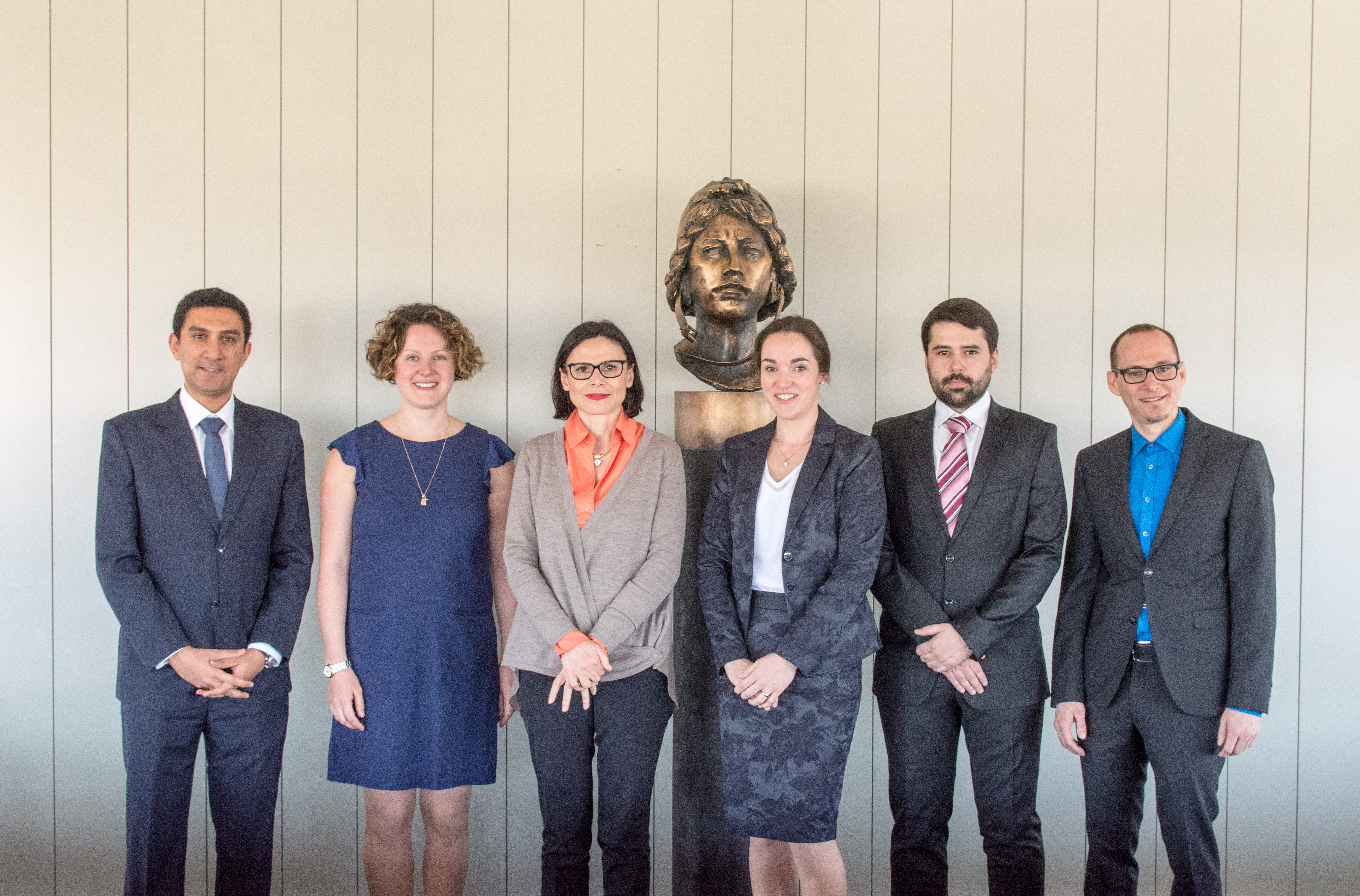athene-young-investigator_gruppe