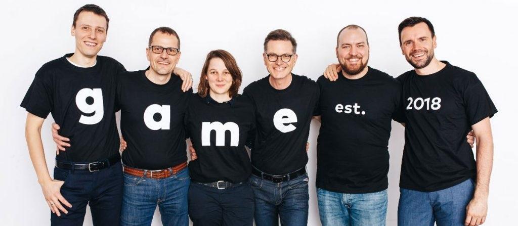 Game-Verband-Vorstand-GamesWirtschaft-1024x538