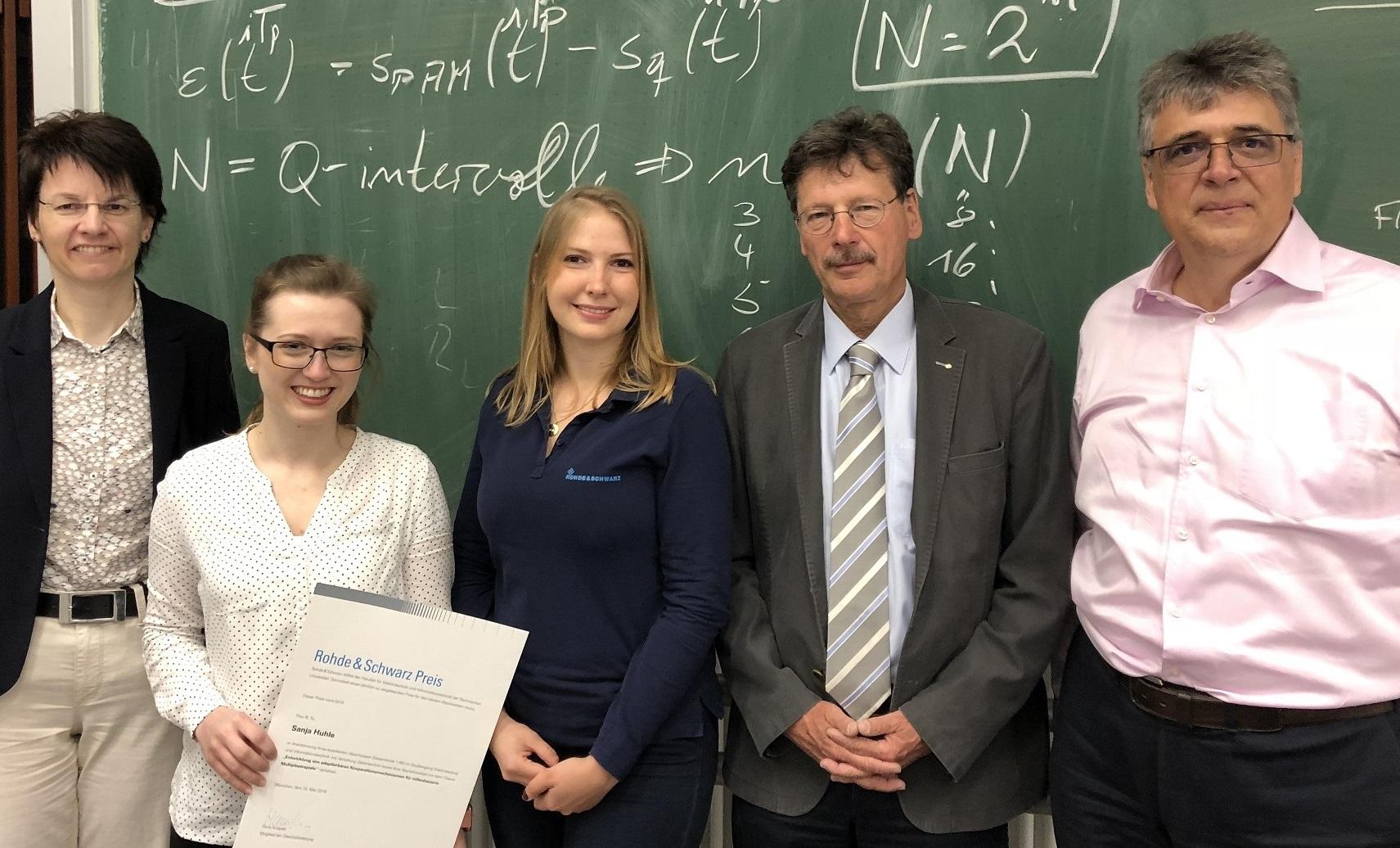 2018.05.15._Sanja_Huhle_Rohde_und_Schwarz_Preis_07-1